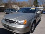 2004 Chevrolet Epica LS in Scarborough, Ontario