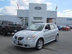 2006 Pontiac Vibe           in Surrey, British Columbia