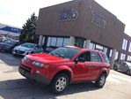 2003 Saturn VUE V6 in Milton, Ontario