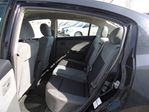 2008 Buick Allure Buick Allure CXL in St Thomas, Ontario