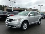 2010 Dodge Journey SXT in Surrey, British Columbia