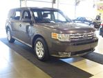 2011 Ford Flex SE in Saint-Eustache, Quebec