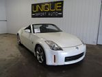 2007 Nissan 350Z Touring 6 speed in Carleton Place, Ontario