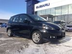 2008 Honda Fit Sport in Kingston, Ontario