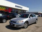 2006 Chevrolet Impala LS in Markham, Ontario