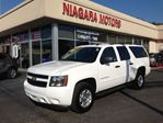 2013 Chevrolet Suburban LS in Virgil, Ontario