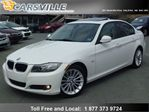2010 BMW 3 Series 328 i - in Halifax, Nova Scotia