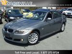 2009 BMW 3 Series i Premium Package in Halifax, Nova Scotia