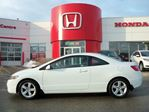 2011 Honda Civic SE Coupe 5-Speed MT in Winnipeg, Manitoba