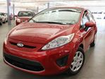 2012 Ford Fiesta SE in Laval, Quebec