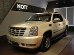 2007 Cadillac Escalade EXT Base in Winnipeg, Manitoba