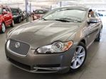 2009 Jaguar XF           in Laval, Quebec