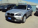 2007 BMW X5 4.8i in Winnipeg, Manitoba