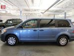 2011 Volkswagen Routan Trendline in Laval, Quebec