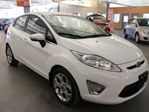 2012 Ford Fiesta SES in Laval, Quebec
