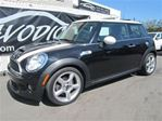 2009 MINI Cooper Base in Montreal, Quebec