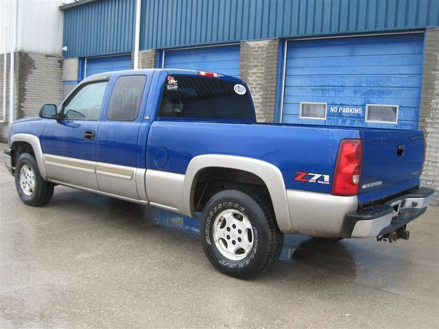 2003 chevy truck 4 wheel drive problems autos post. Black Bedroom Furniture Sets. Home Design Ideas