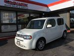 2009 Nissan Cube *1.8 SL* .AUTO. ALLOYS . TINTS . LOADED in Kitchener, Ontario