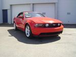 2012 Ford Mustang GT in Shediac, New Brunswick