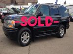 2003 GMC Yukon Denali in Calgary, Alberta