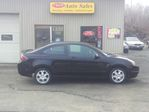 2010 Ford Focus SE in Sudbury, Ontario