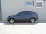 2005 BMW X5           in Cayuga, Ontario