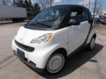 2011 Smart Fortwo Pure in Stratford, Ontario