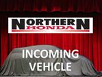 2011 Honda Accord Crosstour EX-L 4WD NAVI (NAVIGATION SYSTEM) in North Bay, Ontario