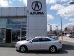 2013 Chevrolet Malibu LT AlloysTch Screen Blue tooth Remote Start Alloys in Hamilton, Ontario