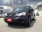 2010 Honda CR-V