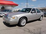 2011 Mercury Grand Marquis LS Ultimate in Milton, Ontario