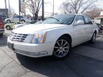 2008 Cadillac DTS Performance in St Catharines, Ontario
