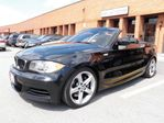 2008 BMW 1 series 135 135i in Toronto, Ontario