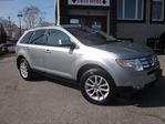2007 Ford Edge SE  LEATHER !! in Whitby, Ontario
