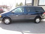 2002 Toyota Sienna CE CLEAN LOW KLM !!! in Whitby, Ontario