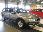 2008 Volvo XC70 3.2 AWD in Laval, Quebec