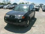 2003 Saturn VUE           in Innisfil, Ontario