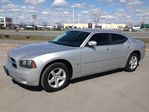 2010 Dodge Charger SXT 3.5L in Ottawa, Ontario