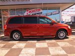 2012 Dodge Grand Caravan R/T in Moncton, New Brunswick