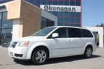 2010 Dodge Grand Caravan SE in Kelowna, British Columbia
