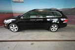 2009 Volkswagen Jetta 2.5L Comfortline in Whitby, Ontario
