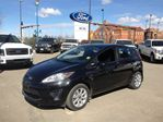 2012 Ford Fiesta SE in Calgary, Alberta