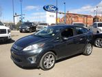 2011 Ford Fiesta SEL in Calgary, Alberta