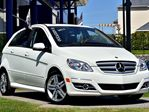 2011 Mercedes-Benz B-Class Turbo in Mirabel, Quebec