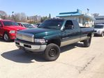 2001 Dodge RAM 2500 - in Toronto, Ontario