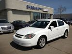 2010 Chevrolet Cobalt LT in Calgary, Alberta