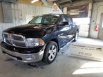 2010 Dodge RAM 1500 SLT/Sport/TRX 4x4 Crew Cab 140 in. WB in Yellowknife, Northwest Territories