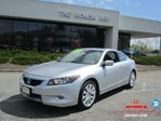 2009 Honda Accord EX-L Coupe  in Abbotsford, British Columbia
