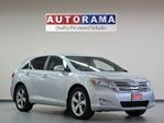 2009 Toyota Venza 4WD in North York, Ontario