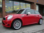 2009 MINI Cooper John Cooper Works in Woodbridge, Ontario